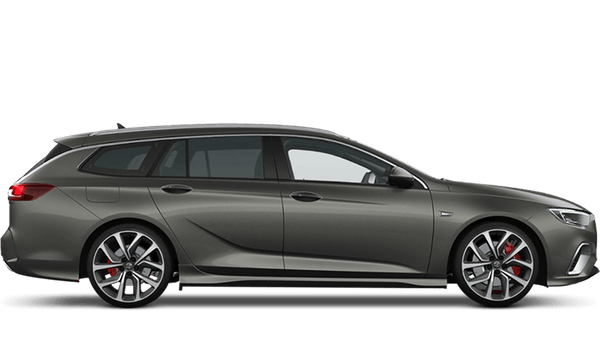 Insignia Sports Tourer GSi Nav