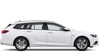Vauxhall Insignia Sports Tourer Tech Line Nav