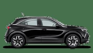 Electric Propulsion Elite Nav Premium 11kW 136PS Auto