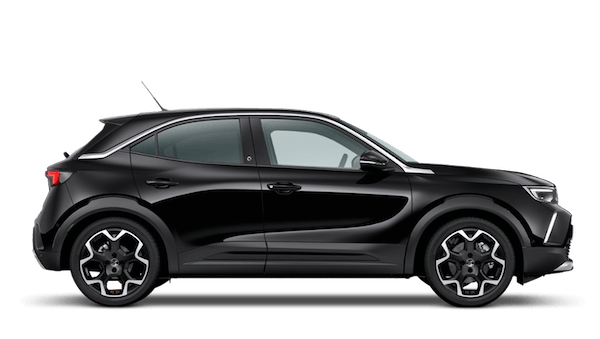 Electric Propulsion Launch Edition 11kW 136PS Auto
