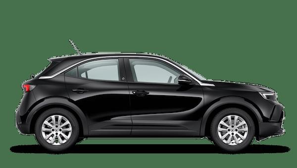 Vauxhall Mokka e SE Nav Premium