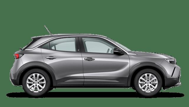 All New Vauxhall Mokka-E SE Nav Premium Offer
