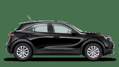 All-New Vauxhall Mokka-e SE Nav Premium