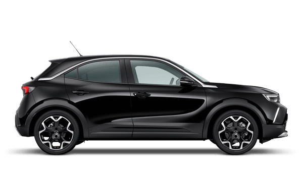 Electric Propulsion Ultimate Edition 11kW 136PS Auto