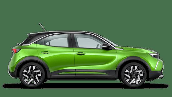 All-New Mokka-e New Car Offers