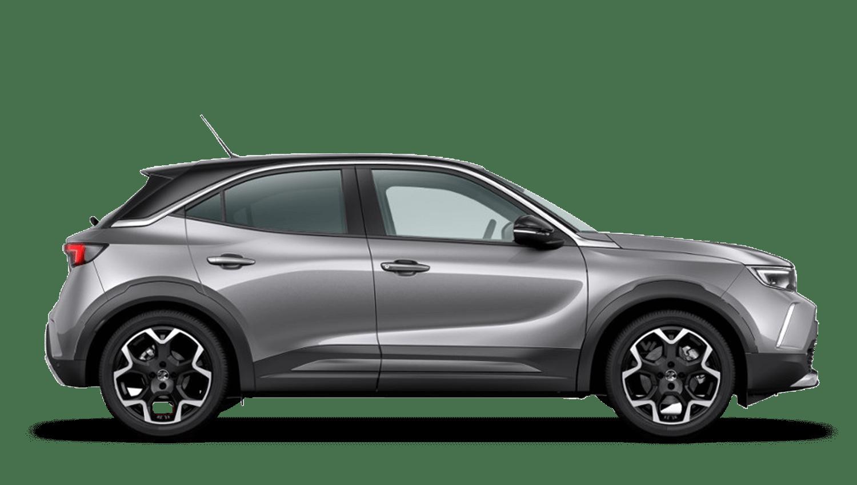 Mokka New Car Offers