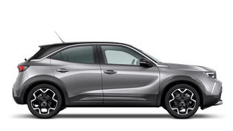 All-New Mokka Launch Edition