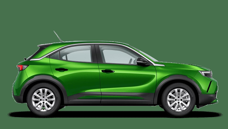VAUXHALL NEW MOKKA SE SUV