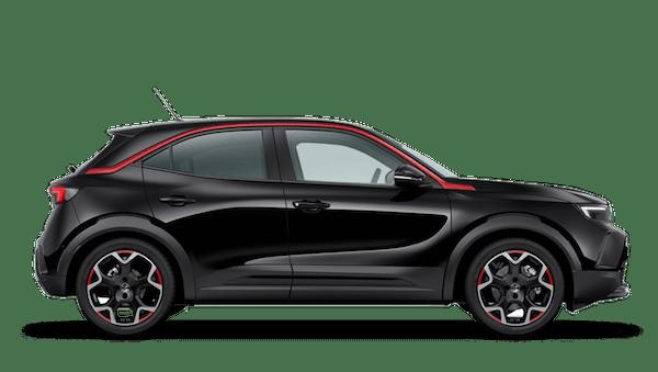 1.2 SRi Nav Premium 100PS Turbo