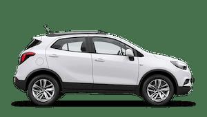 1.4i Turbo Ecotec Active Suv 5dr Petrol (s/s) (140 Ps)
