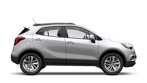 vauxhall Mokka X Active Offer
