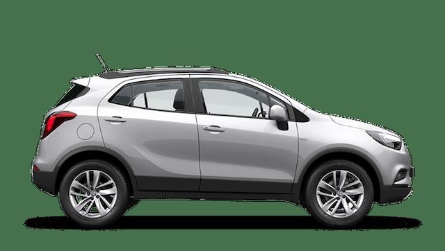 New Vauxhall Mokka X Active Offer