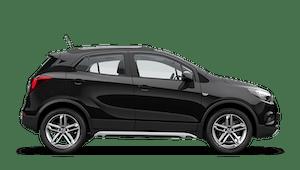 1.4i Turbo Ecotec Design Line Suv 5dr Petrol (s/s) (140 Ps)