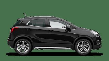 Vauxhall Mokka X Ultimate
