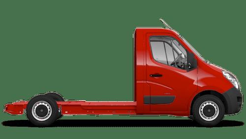 Movano Conversions