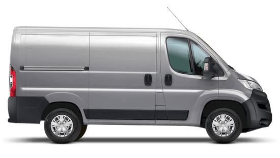 Movano New New Van Offers