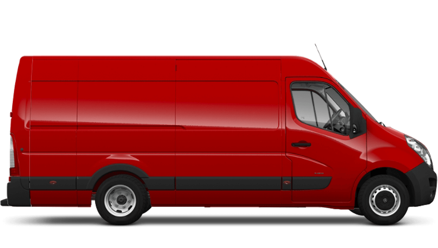 Movano Leasing Offers