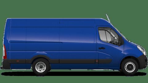 b760372ec2 New Vauxhall Movano Finance Deals