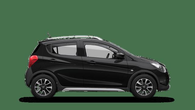 New Vauxhall Viva Rocks Offer