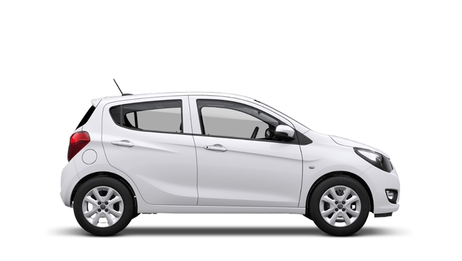 Viva New Car Offers