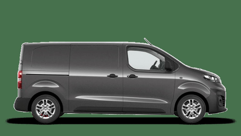 Vivaro-e New Van Offers