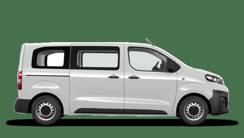 Vivaro Life New Car Offers