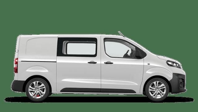 closer at unequal in performance wholesale Vauxhall Vivaro 3100 2.0d 120PS L2 H1 Edition D...