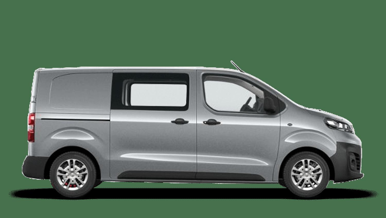 New Vivaro Pre Reg Offers