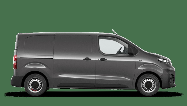 New Vivaro Business Offers