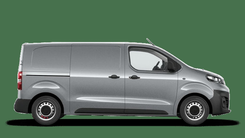 Vivaro L1 DIESEL 2700 1.5d 100PS Edition H1 Van