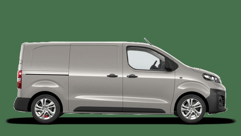 Vivaro L1 DIESEL 2700 1.5d 100PS Elite H1 Van