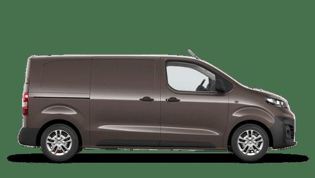 All New Vivaro L2 Sportive Offer
