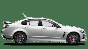 Used Vauxhall VXR8