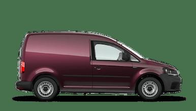 VW Caddy £179
