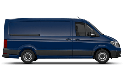 VW Crafter £259
