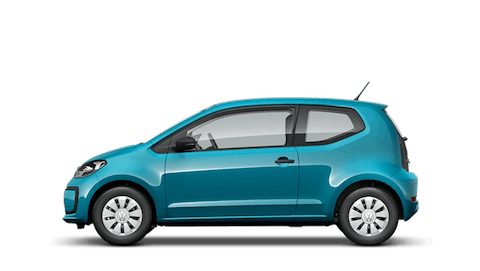new volkswagen up finance options beadles. Black Bedroom Furniture Sets. Home Design Ideas