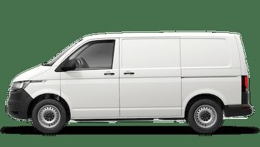 Abt Etransporter 61