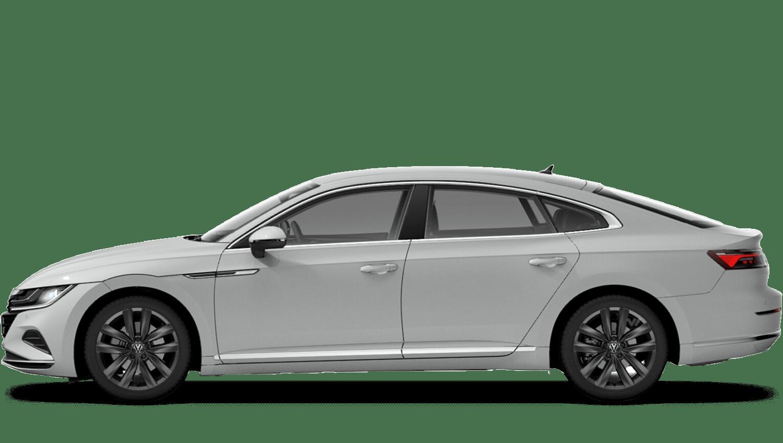 Arteon New Car Offers