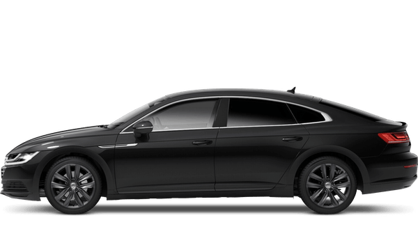 Volkswagen Arteon SE