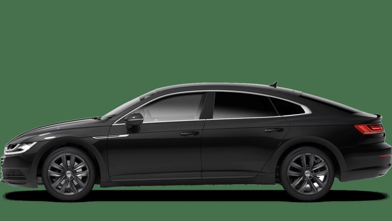 Volkswagen Arteon New Car Offers