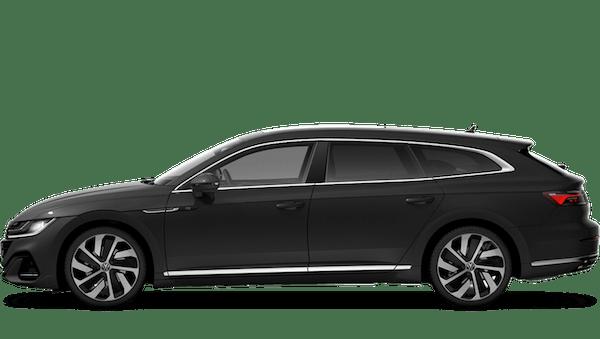 Volkswagen Arteon Shooting Brake R Line