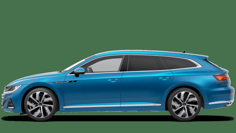 Volkswagen Arteon Shooting Brake New Car Offers