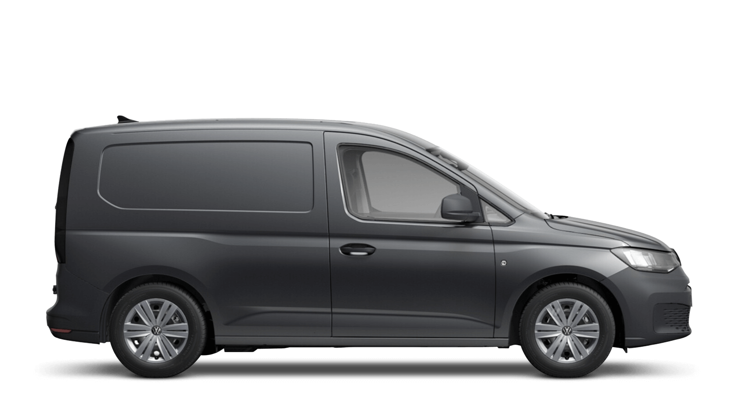 New Caddy Cargo PCP Offer