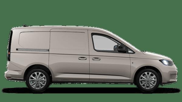 Volkswagen Caddy Cargo Commerce Pro Maxi