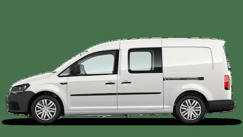 c6d056f829 Volkswagen Vans In Dartford