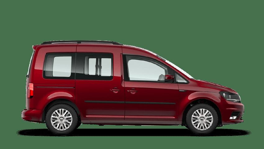 Van Hire Chelmsford >> Volkswagen Caddy Life Life | Finance Available | VW Van Centre