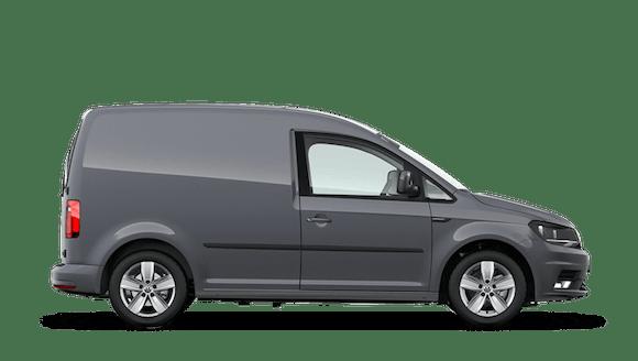 Volkswagen Caddy Panel Van Lease Deals & Special Offers