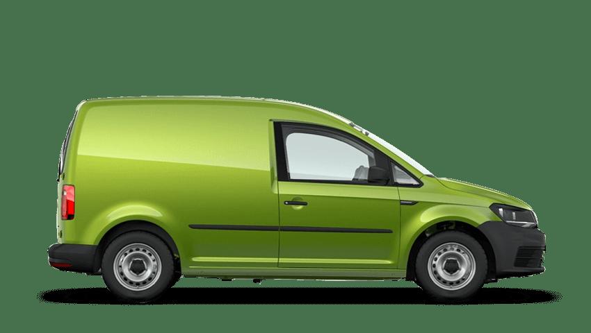 Viper Green (Metallic)