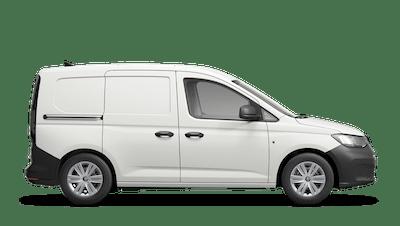 Volkswagen Caddy Panel Van New
