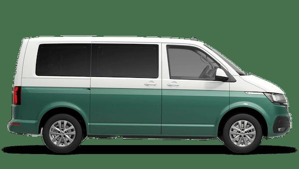 Volkswagen Caravelle 61 SE